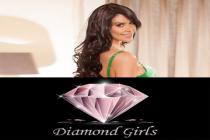 Diamond Girls London