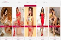 VIP Modelle