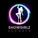 Showgirlz-Manchester-escort-agency