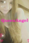 Queen Angel California Escort Blog