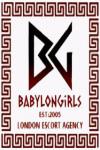 Babylon Girls London Escorts Blog