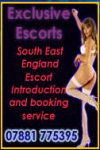 Exclusive Escorts Home Counties Escort Blog
