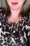 Miss Kay Lanarkshire Escort Blog