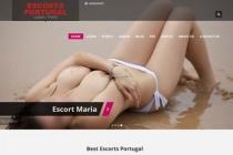 Best Escorts Portugal