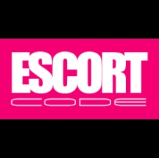Escort Code - EscortCode