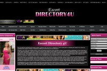 Escort Directory4U - EscortDirectory4U - Northern Ireland