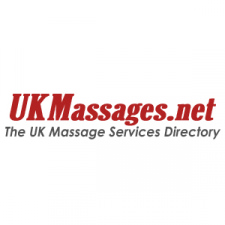 UK Massages - UK Massages