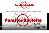 PornstarRoulette