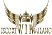 Vip Girls Escort Milano