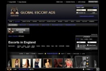 Global Escort Ads - Global Escort Ads - Liverpool