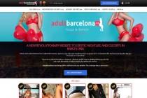 AdultBarcelona.com - Escort Barcelona  - AdultBarcelona - Barcelona