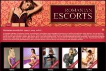 Romanian Escorts