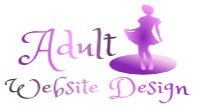 Adult Website Design