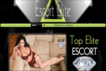 EscortElite.uk - EscortElite.uk - East London