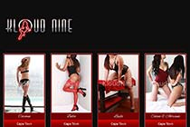 Kloud Nine - Kloud Nine - Global Escorts