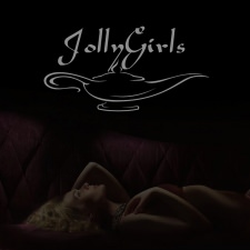 Jolly Girls - Jolly Girls - Paris