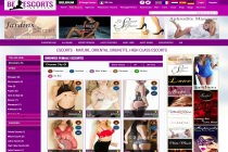Be-escorts.Com  - Be-escorts.Com  - Europe