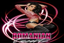Best Romanian Escorts