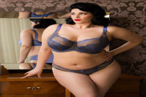 BBW Courtesans Listings - BBW Courtesans Listings - Liverpool