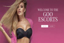 Portal for free escort post ads - Goo Escorts