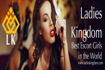 Ladies Kingdom - Ladies Kingdom