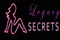 Legacy Secrets Escorts - Legacy Secrets Escorts - Europe