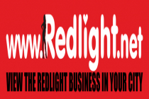 REDLIGHT.NET - Redlight - Europe