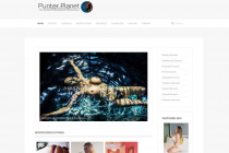 Punter Planet - Punter Planet - Global Escorts
