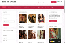 Find an Escort - Find an Escort - Brighton