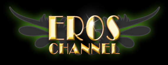 Eros Channel - Eros Channel - Europe