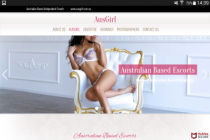 Ausgirl - Ausgirl - Global Escorts