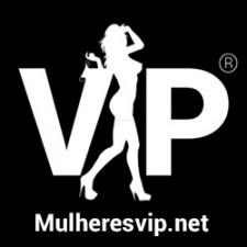 Mulheres VIP - MulheresVIP - Portugal