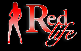 Red Life International escort job site - Red Life International - USA