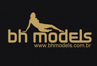 BH Models - BHModelsAcompanhantes - Rio De Janeiro