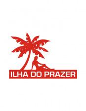 Acompanhantes ES Ilha do Prazer - IlhadoPrazer - Rio De Janeiro