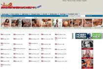 Erotik Websuche 24 - ErotikWebsuche24 - Stuttgart