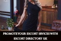 Escorts Directory UK - EscortsDirectoryUK - North