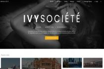 Ivy Société