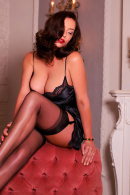 Exquisite Companion - Kate English - Central London