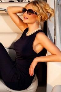 Katherina - b1