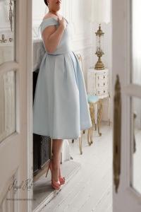 Abigail Hart - Abigail Hart, High Class London Escort
