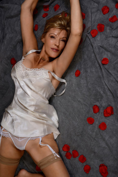 mature escorts south east chinese escort agency