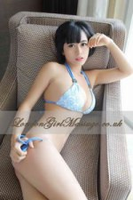 London Japanese Escort - Asaki - Ealing