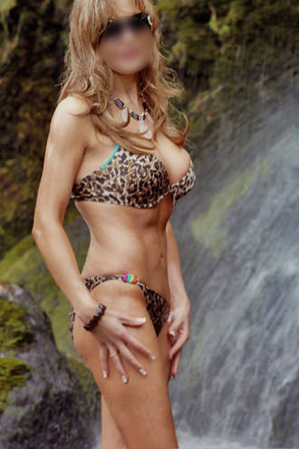 Adriana Cavalli - Adriana-2