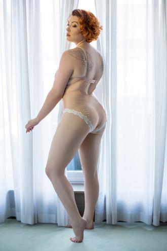 Faye Summers - Faye Summers