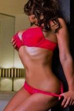 Arianna CMT - Arianna CMT - USA