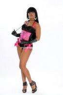 Barbie Minaj