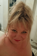 Mature Katie - Mature Katie - South West