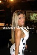Fernanda Bertinelle