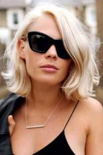 Nordic Exotic Blonde - Nordic Exotic - Monaco